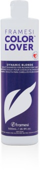color-lover-dynamic-blonde-shampoo