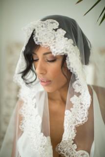 san-francisco-wedding-bridal-photography-tiny-forest-16